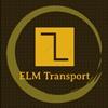 ELM-Locations Logo